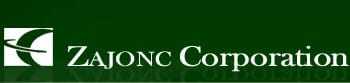Zajonc Corporation Logo